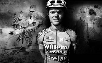 Todesfälle Radsport