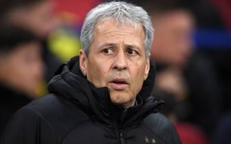 BVB-Abwehr: Die Viererketten von Borussia Dortmund im Check