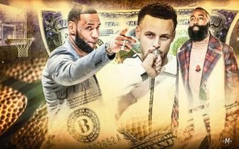 NBA: Forbes-Ranking der bestbezahltesten Profis