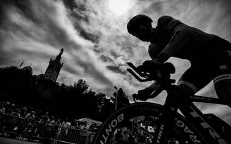 CYCLING-FRA-TDF2017-BLACK AND WHITE
