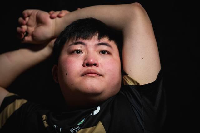 Uzi's Traum vom Weltmeistertitel ist geplatzt