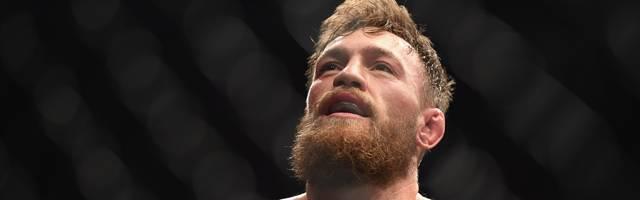Conor McGregor: UFC-Karriere, privates Luxus-Leben, Skandale