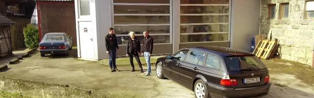 Operation Auto - BMW | Folge 2