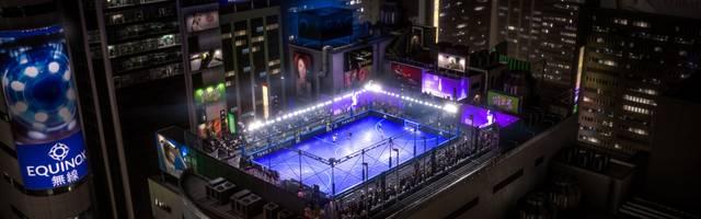 Hallenmodus, Futsal und mehr - EA enthüllt erste Inhalte zu FIFA 20