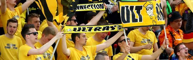Alemannia Aachen will im Spiel beim Wuppertaler SV raus aus dem Tabellenkeller