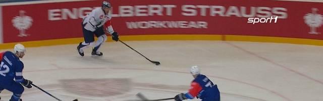 CHL:  Die Eisbären Berlin verlieren auch das vierte Gruppenspiel gegen Brünn