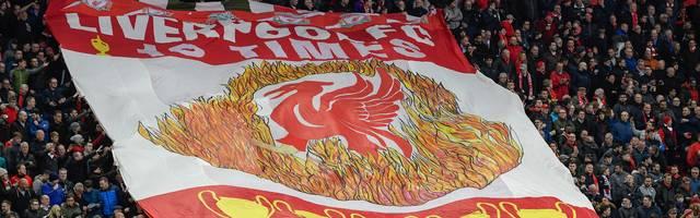 Die Fans des FC Liverpool zahlen 88 Euro statt 119 Euro für ein Ticket in Barcelona
