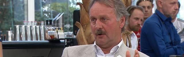 Peter Neururer unterstützt die Scholl-Kritik an der Nachwuchsspieler-Ausbildung