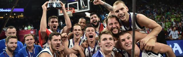 BASKETBALL-EURO-2017-SLO-SBR