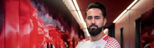 "Cihan ""RBL Cihan"" Yasarlar hat die WM in London verpasst"