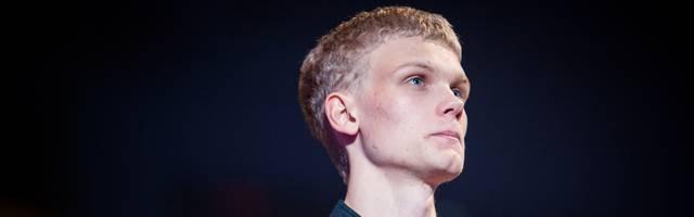 HTC: Casper Hunterace Notto ist Hearthstone-Weltmeister 2019