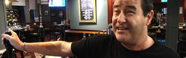 Jürgen Klopp: Das wird im Fan-Pub in Liverpool von ihm gefordert