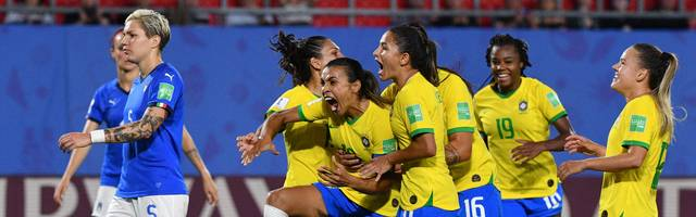 FBL-WC-2019-WOMEN-MATCH30-ITA-BRA