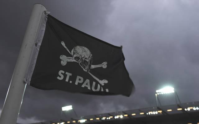 Am Sonntag steigt das Derby zwischen dem HSV und St. Pauli