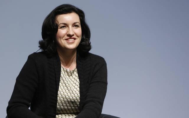 Dorothee Bär ist neue Staatsministerin für Digitalisierung