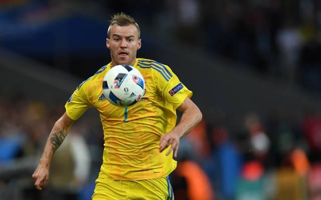 FBL-EURO-2016-MATCH7-GER-UKR
