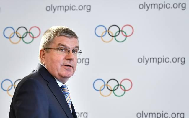 Auf dem eSports-Forum wird über die Frage, ob eSports olympisch werden soll, diskutiert