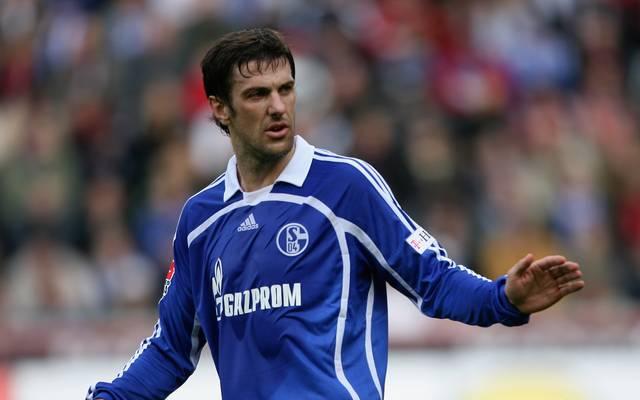 Bayer Leverkusen v Schalke 04 - Bundesliga