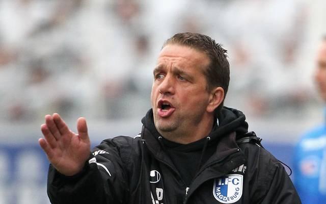 Manipulations-Skandal in Regionalliga: Kein Hinweis auf verschobene Spiele