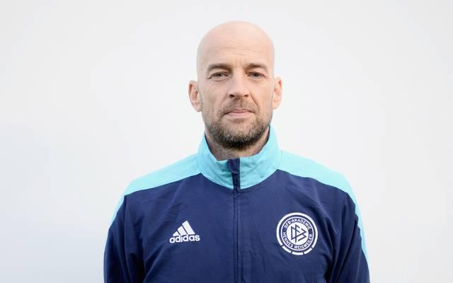 Günther Gorenzel wird neuer Sportlicher Leiter beim TSV 1860