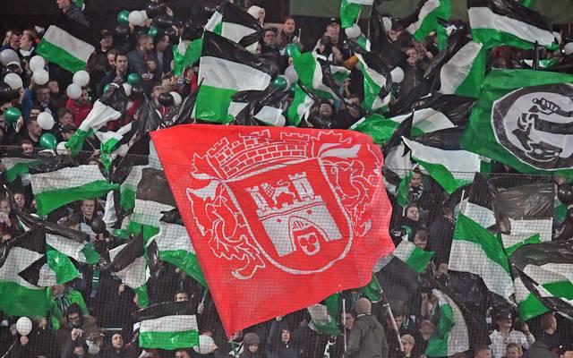 Der Fanbeirat von Hannover 96 kritisiert die Vereinsführung des Klubs