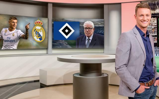 Bundesliga Aktuell