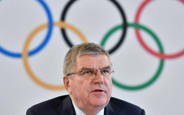 OLY-SWI-IOC-SPORTS-BACH