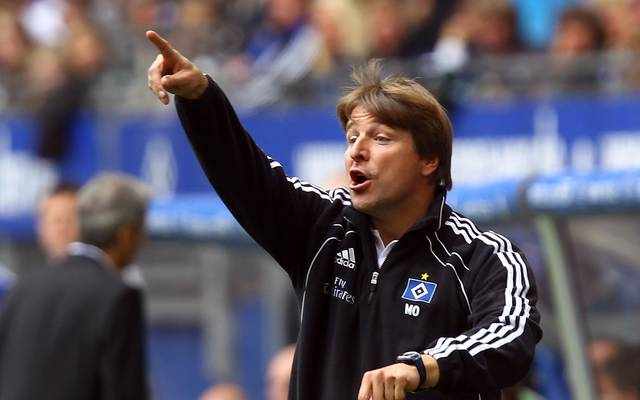 2. Bundesliga: Bielefeld-Duisburg, Fürth-Magdeburg LIVE im TV, Stream & Ticker