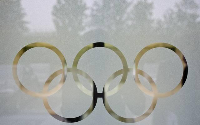 Olympia 2026: Calgarys Bürger stimmen gegen Winterspiele , Die Olympischen Winterspiele 2026 finden nicht in Calgary statt
