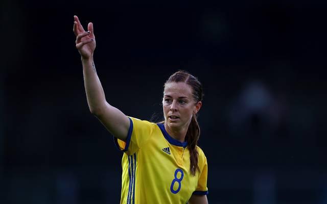 Sweden v Italy - UEFA Women's Euro 2017: Group B