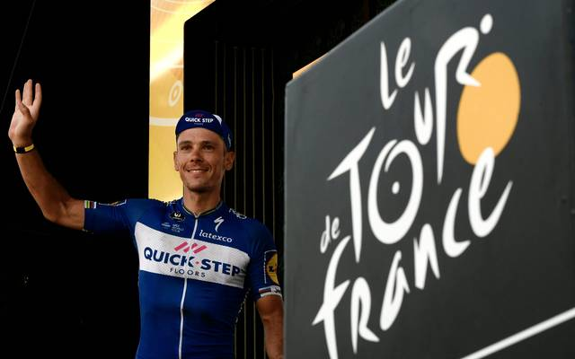 CYCLING-FRA-TDF2018-PODIUM