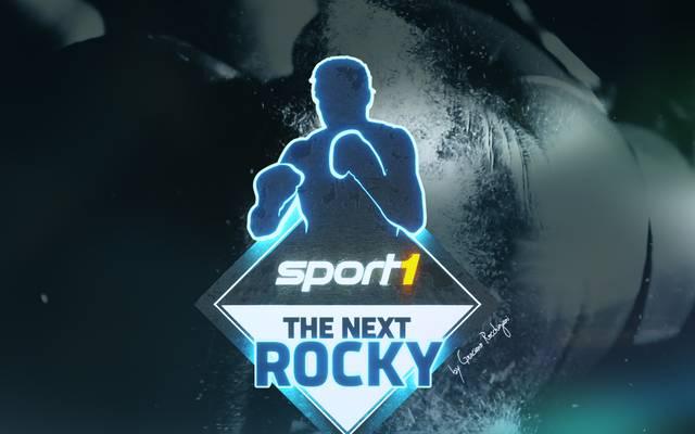 """Wer wird """"SPORT1: The Next Rocky""""?"""