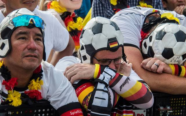 GERMANY-FBL-WC-2018-KOR-GER-FEATURE