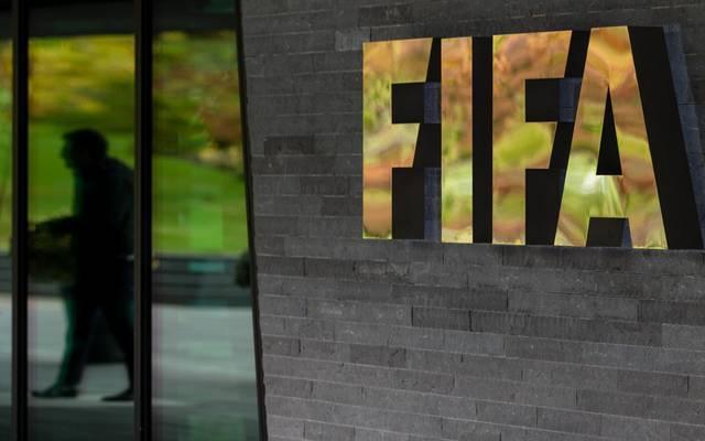 Jose Hawilla war ein Kronzeuge im FIFA-Skandal