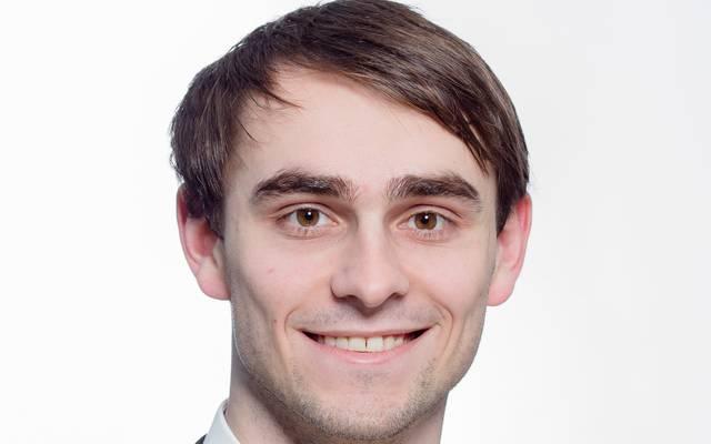 Stefan Junold