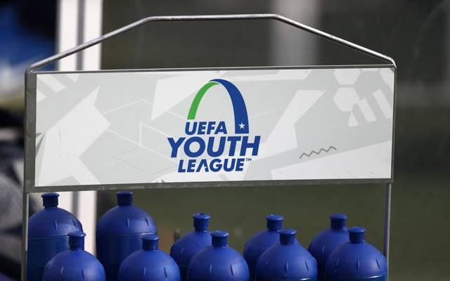 Tottenham Hotspur v FC Porto - UEFA Youth League: Quarter-Final
