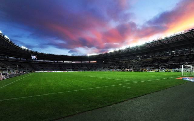 Vereinslogo von FC Turin