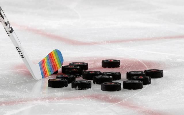 Seattle möchte nun auch in der Eishockeyliga NHL durchstarten