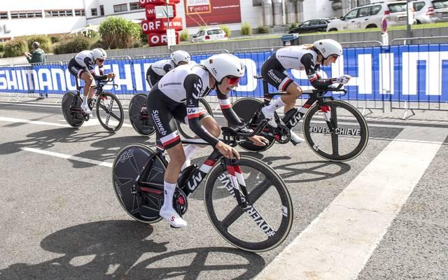 Der Radsport soll in den kommenden Jahren reformiert werden
