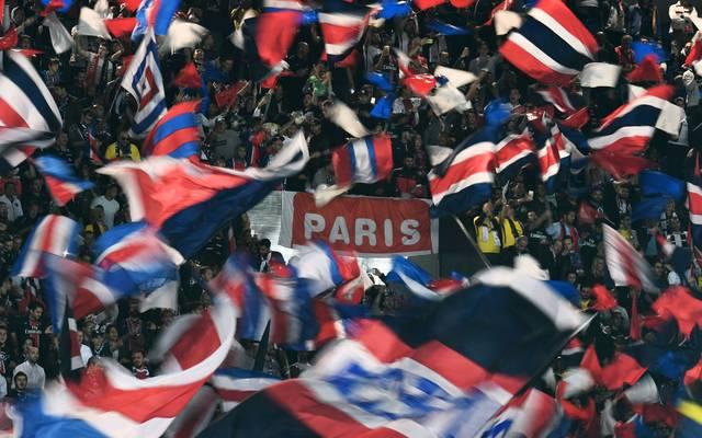 Am Dienstagabend treffen der FC Bayern München und Paris Saint-Germain in der Champions League aufeinander