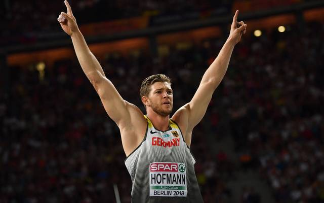 ATHLETICS-EURO-2018-MEN-JAVELIN
