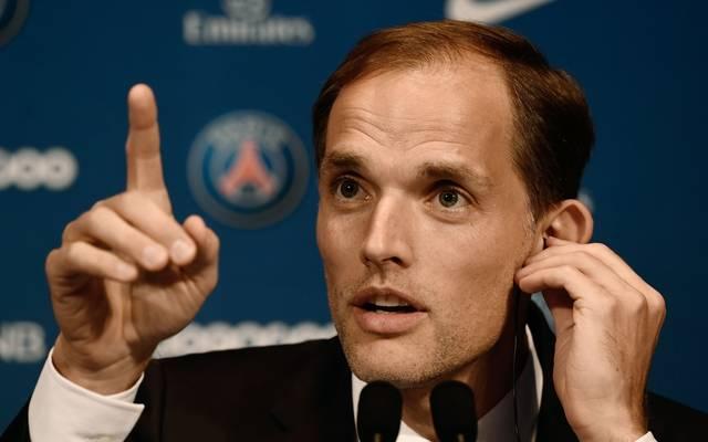 Thomas Tuchel will offenbar Jerome Boateng zu PSG lotsen