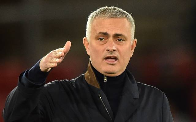 Jose Mourino wegen Steuerhinterziehung zu Bewährungs- und Geldstrafe verurteilt, Jose Mourinho wurde von Spaniens Justiz wegen Steuerhinterziehung verurteilt