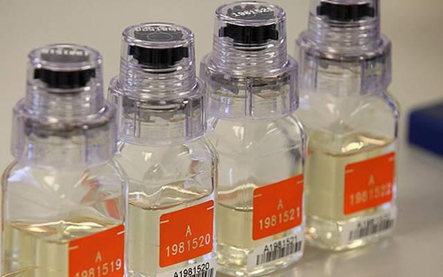 Russland hat im Dopingskandal offenbar eine Kehrtwende vollzogen