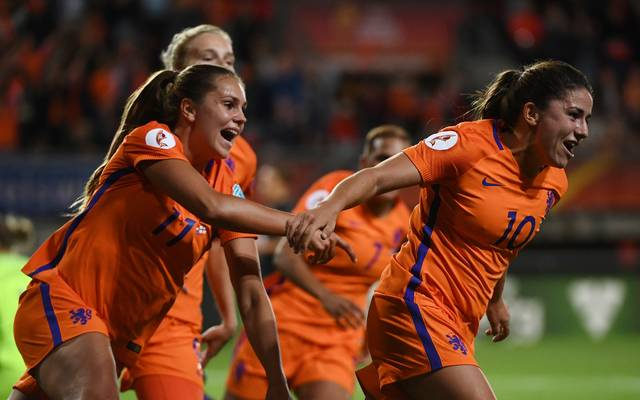 FBL-EURO-2017-WOMEN-NED-ENG