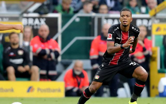 Benjamin Henrichs wechselt von Bayer Leverkusen in die Ligue 1 zu AS Monaco