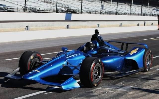 Die unmittelbare Zukunft steht fest, doch wie macht IndyCar mittelfristig weiter?