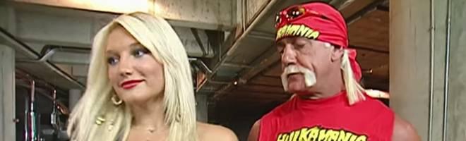 WWE Top 10: Fiese Attacken auf Legenden wie Hulk Hogan, Bret Hart, Ric Flair