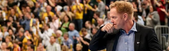 THW Kiel: Thorsten Storm gibt Posten als Geschäftsführer auf