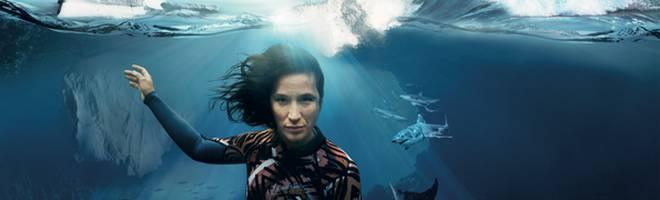 Die Ocean Film Tour kommt im März nach Deutschland